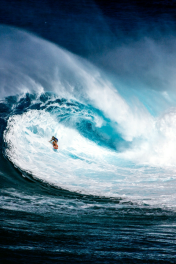 04-Giant Wave